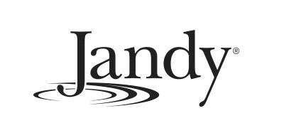affiliate-logo-jandy.jpg