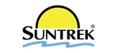 affiliate-logo-suntrek.jpg