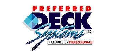 affiliate-logo-preferred-deck.jpg