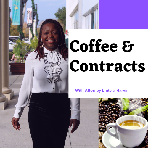 Coffee & Contracts (1).png