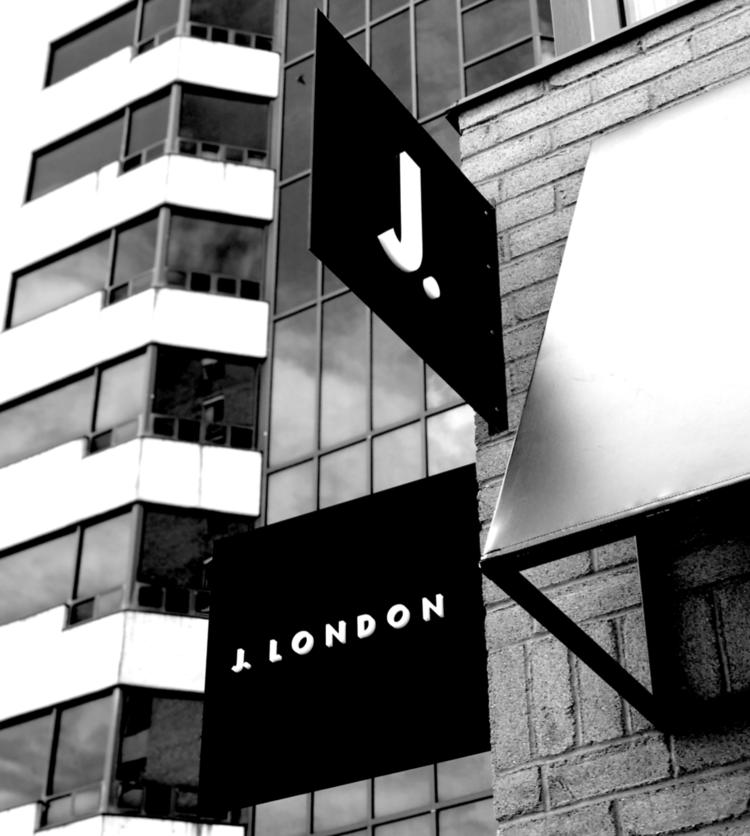 J.+London+Cannabis+9.png