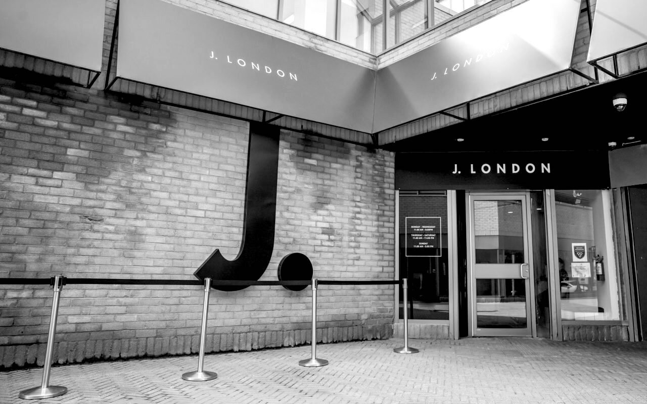 20190502-Leafly-jlondon7-1280x800.jpg