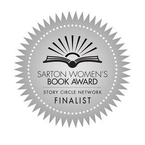 SartonAward_finalist_web.jpg