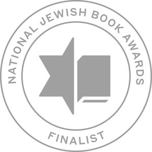 NJBA_finalist 2.jpg