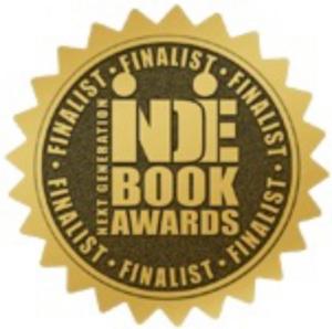 indie award finalist.png