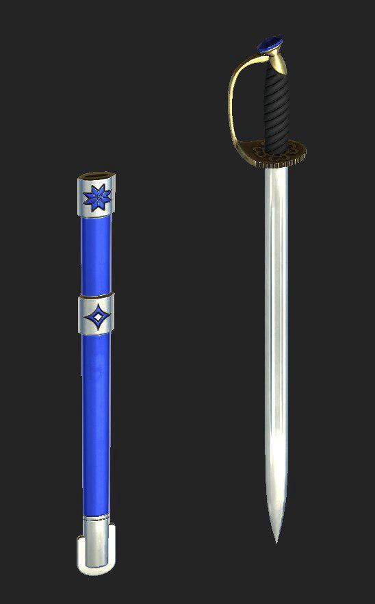 alterverse epochrome sword