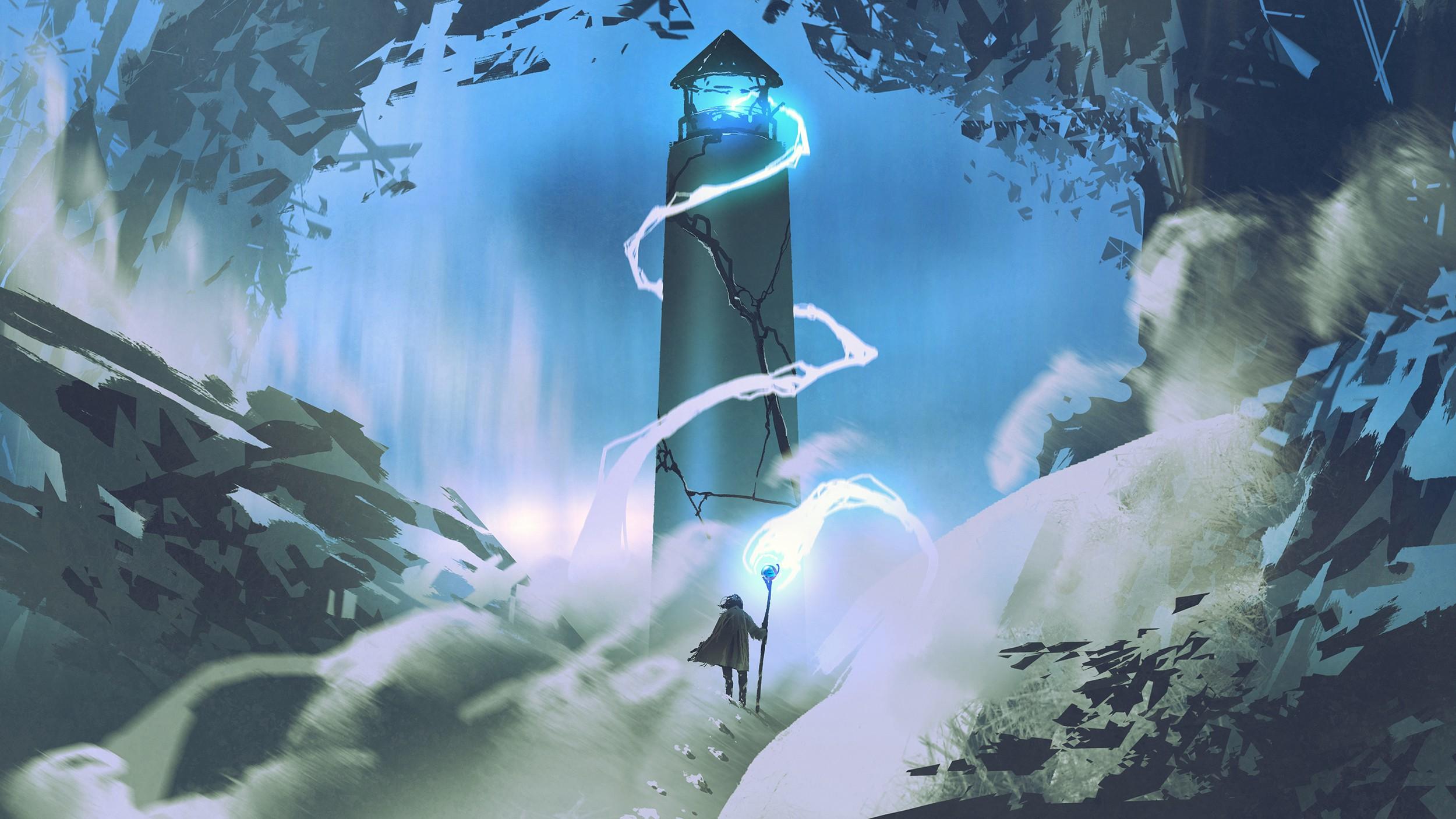 artwork from  https://blog.enjincoin.io