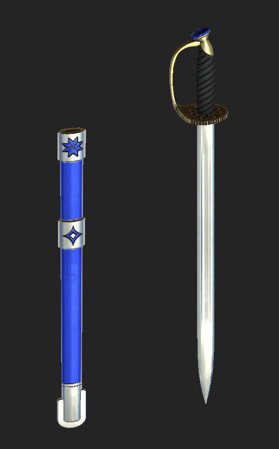 enjin multiverse epochrome sword alterverse