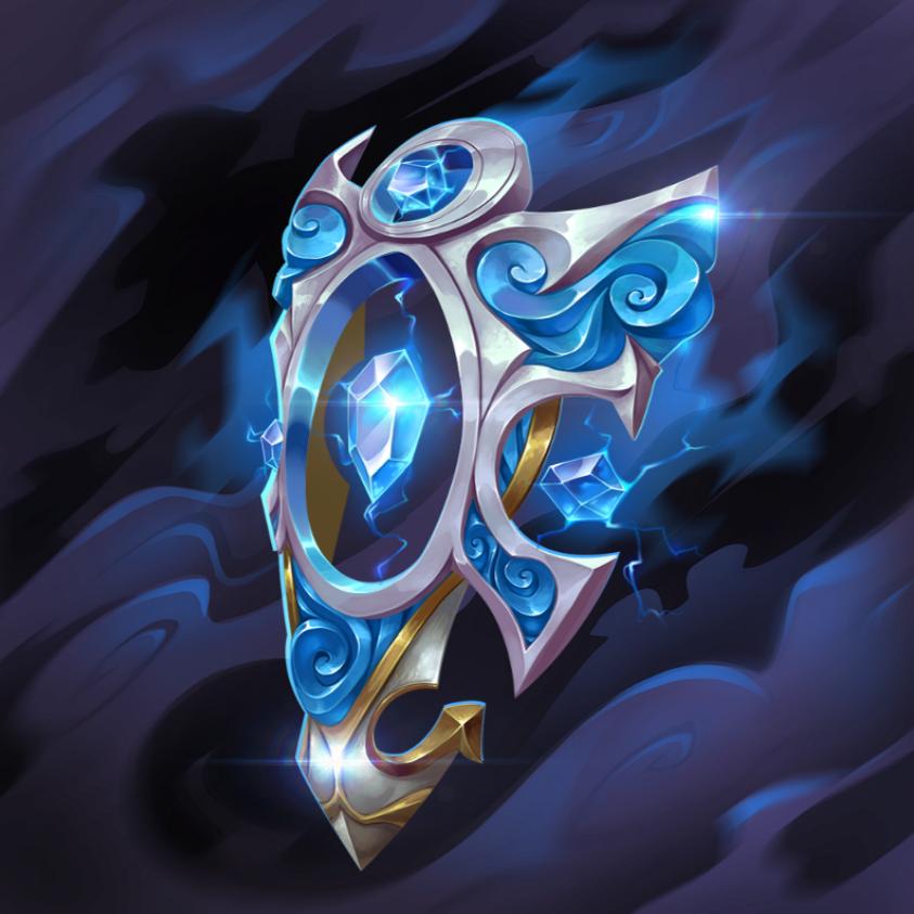 enjin coin multiverse stormwall shield