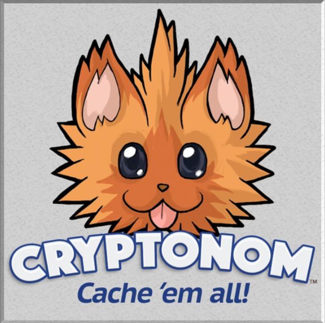 Cryptonom.png