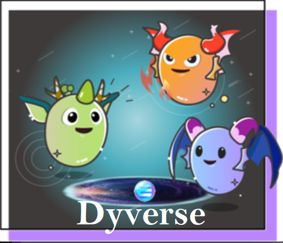 Dyverse.png