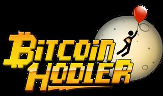 Bitcoin hodler.png