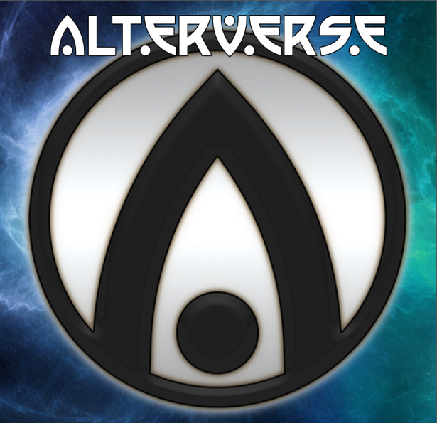 Alterverse.png