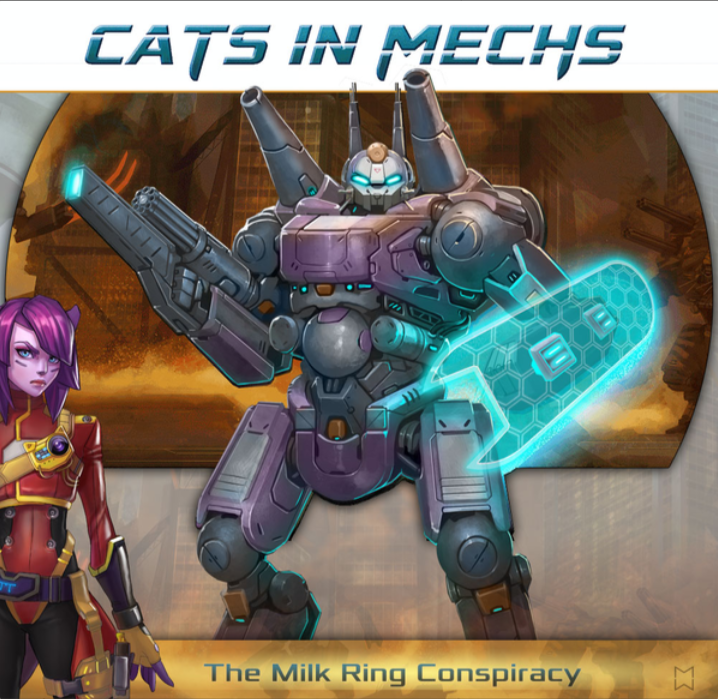 Cats in mechs.png