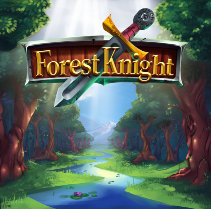Forest knight.png