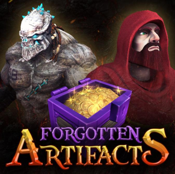 Forgotten artifacts.png