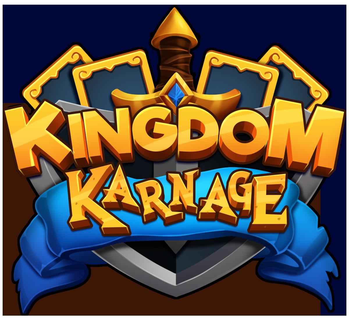 Kingdom karnage.png