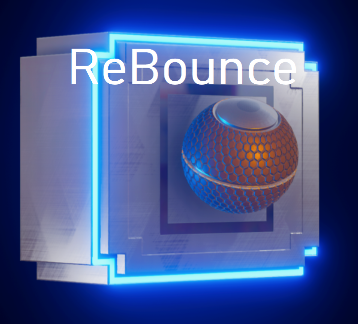 ReBounce.png