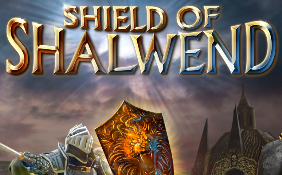 Shield of Shalwend.png