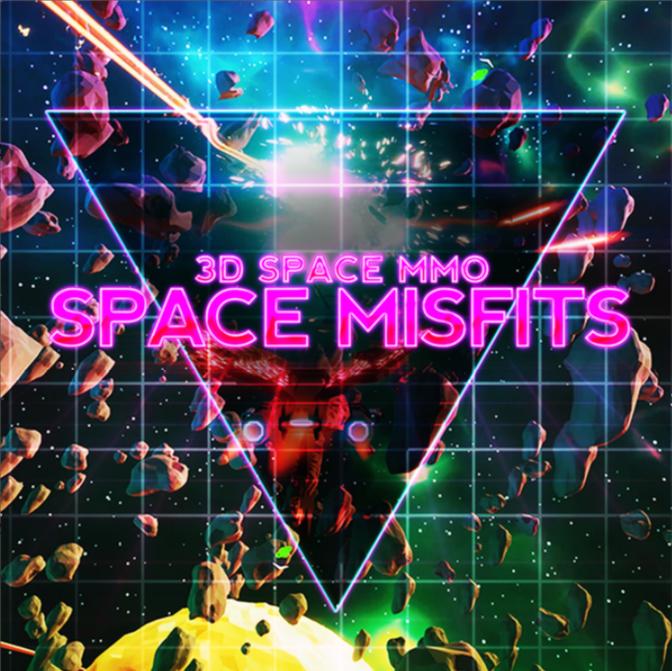 Space misfits.png