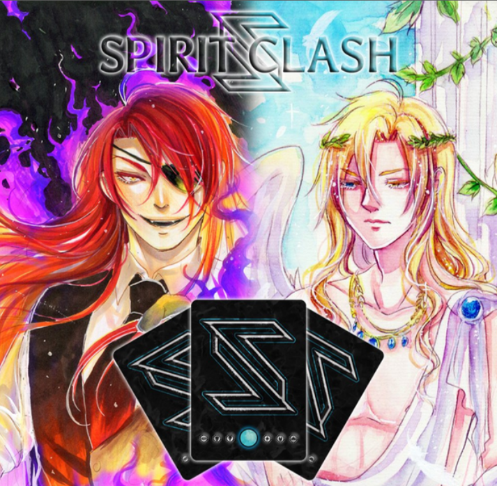 Spirit Clash.png