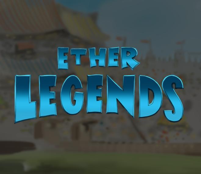 Ether legends.png