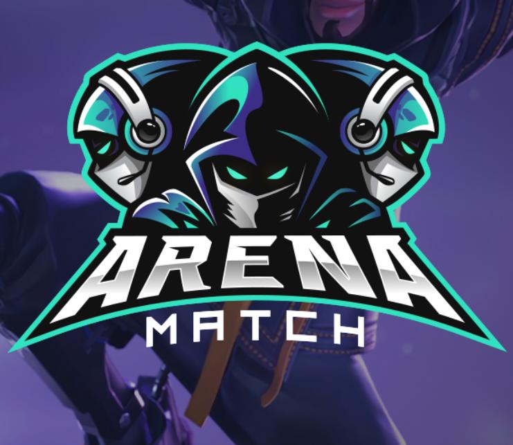 Arena Match.png