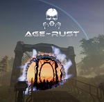 Age of rust 150x150.png