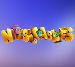 Nestables 150x150.png
