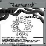 makerverse 150x150.jpg