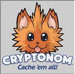Cryptonom 150x150.png