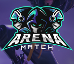 Arena Match 150x150.png