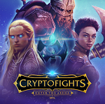 Cryptofights 150x150.png