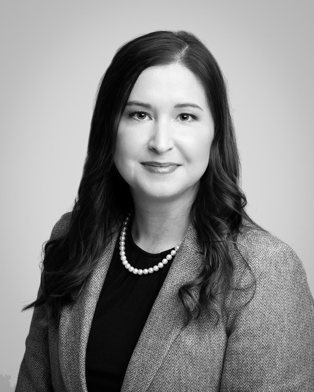 Lindsay Watts Sanchez