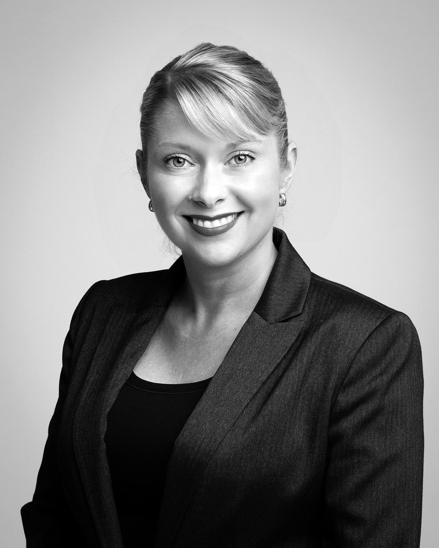 Stephanie M. Possa