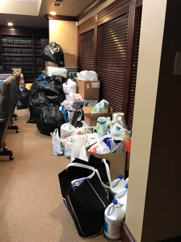 Houston Flood donation pics 2.jpg