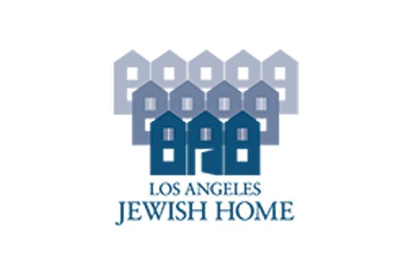 Borstein-Enterprises-Foundation-Los-Angeles-Jewish-Home-Logo.jpg