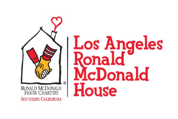 Borstein-Enterprises-Foundation-Los-Angeles-Ronald-McDonald-House-Logo.jpg