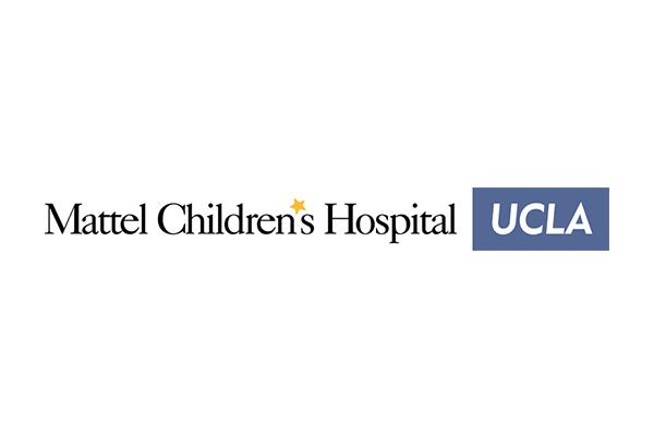 Borstein-Enterprises-Foundation-Mattel-Childrens-Hospital-UCLA-Logo.jpg