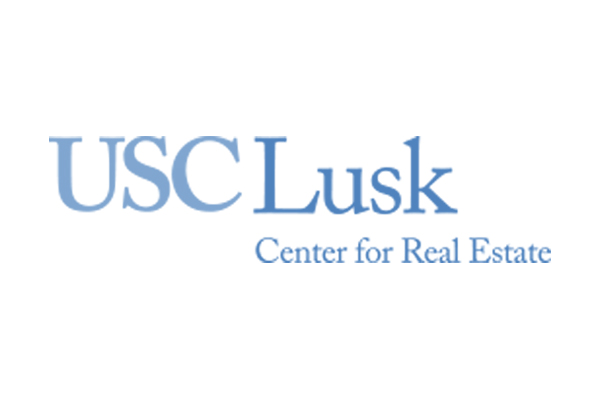 Borstein-Enterprises-Foundation-USC-Lusk-Logo.jpg