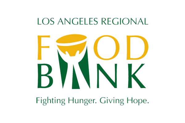 Borstein-Enterprises-Foundation-Los-Angeles-Food-Bank-Logo.jpg