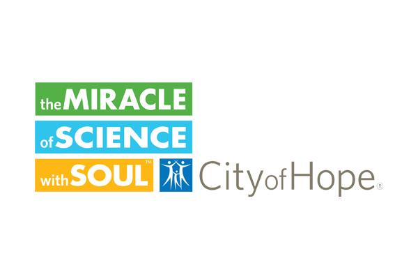 Borstein-Enterprises-Foundation-City-of-Hope-A-Logo.jpg