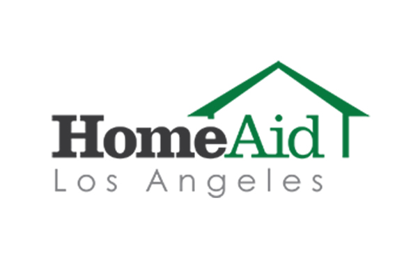 Borstein-Enterprises-Foundation-Home-Aid-Los-Angeles-Logo.jpg