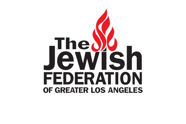 Borstein-Enterprises-Foundation-Jewish-Federation-of-Los-Angeles-Logo-2.jpg
