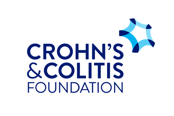 Borstein-Enterprises-Foundation-Crohns-&-Colitis-Foundation-Logo.jpg