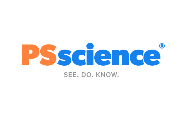 Borstein-Enterprises-Foundation-PS-Science-Logo-New.jpg