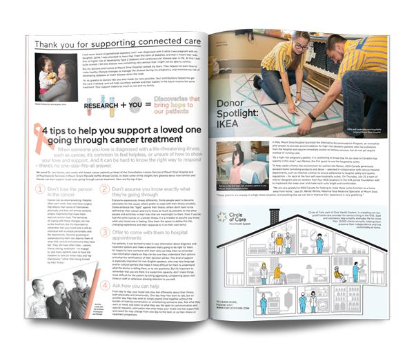 magazine-book-mockup.jpg