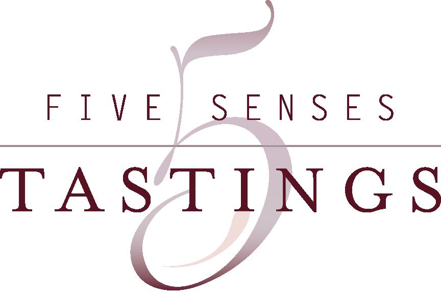 FiveSenses_Logo.png