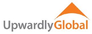 Upwardly Globallogo.png
