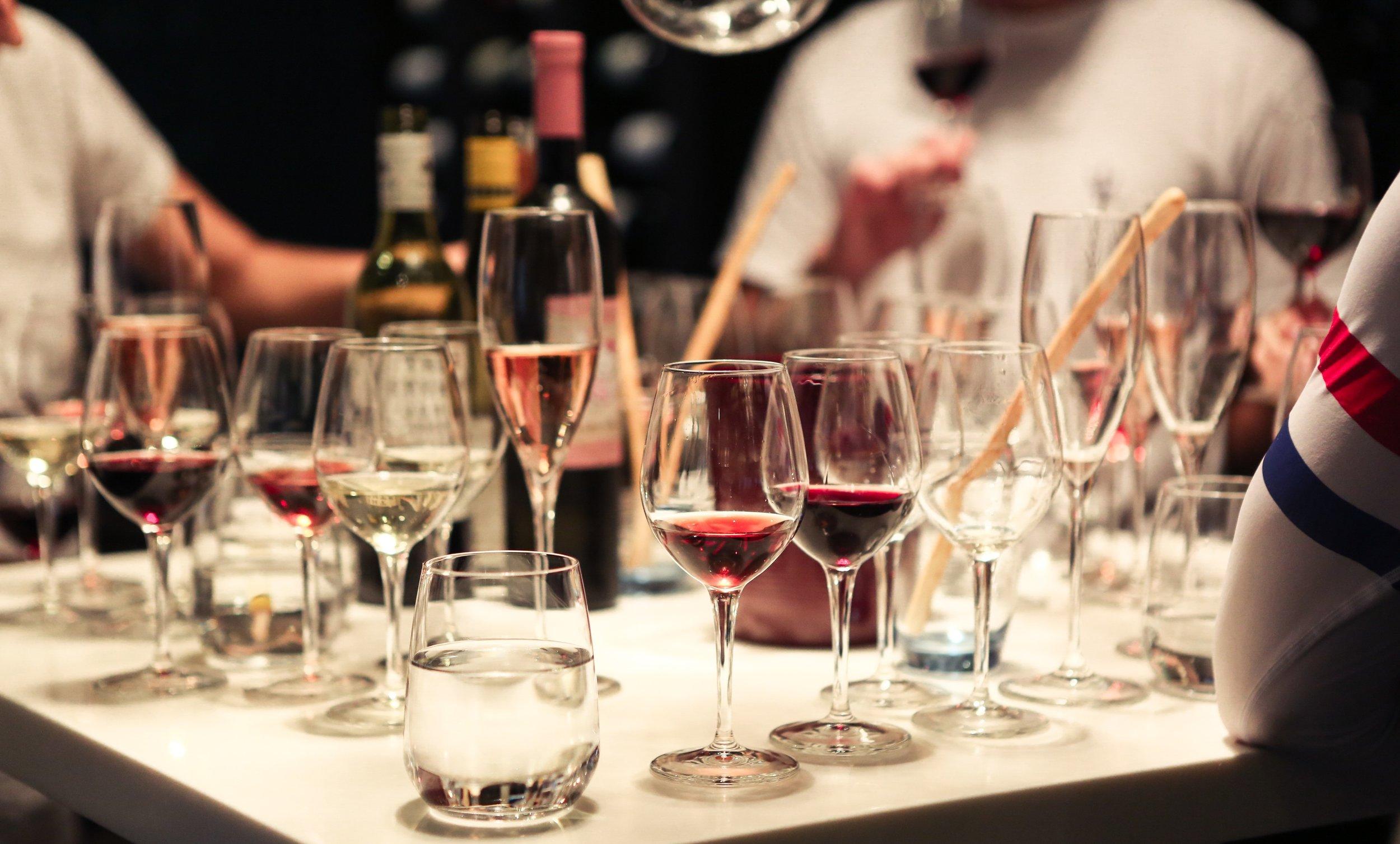 home wine tasting.jpg